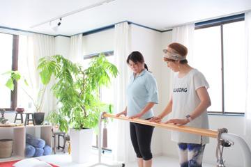 六甲パーソナルトレーニングベリーダンスstudiotitiレッスンスケジュール料金(ご予約可能な日程)
